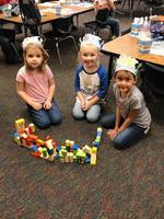 100th Day of Pre-K